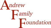 Andrew Family Foundation
